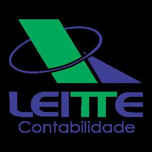 Leitte Contabilidade - Soluções completa em serviços de contabilidade